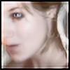 rockabillyska's avatar