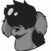 Rockabya's avatar
