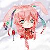 RockabyeBaebsae's avatar