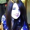 rockachica2's avatar