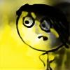 rockafella626's avatar