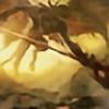 rockafeller3's avatar