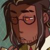 Rockafiller's avatar