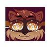 rockafyre's avatar