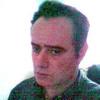 Rockambolesk's avatar