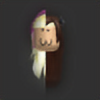 Rockandcotart's avatar