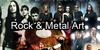 rockandmetalmusic's avatar