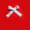 rockandrose's avatar
