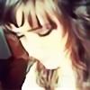 RockAngel93's avatar