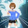 rockanina's avatar
