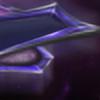 Rockanium's avatar