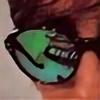 rockanloverlennon's avatar