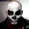 rockarnaka's avatar