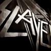 Rockarsen's avatar