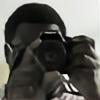 rockart1214's avatar