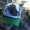 Rockatl03's avatar