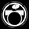 Rockbanddit's avatar