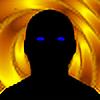 RockBarnes's avatar