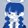rockBeryl's avatar