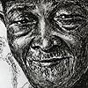 ROCKBILDER's avatar