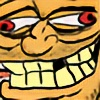 RockBullet's avatar