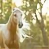 rockcha24's avatar