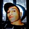 RockCityFunk's avatar