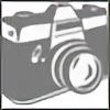 rockclimbing's avatar