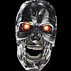 rockcod's avatar