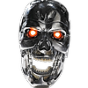 Rockcodian's avatar