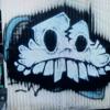 rockdamighty's avatar