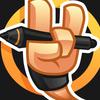 Rockdoodle's avatar