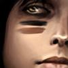 rockedgirl's avatar