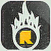 RocKenny's avatar