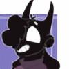 RockenRiolu's avatar