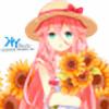 rocker-chick25's avatar