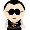 rocker008's avatar