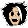 Rocker2point0's avatar