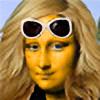 rocker409's avatar
