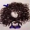 RockerAnge's avatar