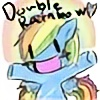 rockerbabe221's avatar