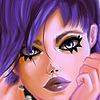rockerboylks's avatar