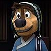 RockerCuy's avatar