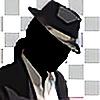 RockerDrixx's avatar