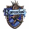 RockerFan101's avatar