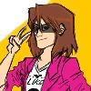 Rockerfox999's avatar