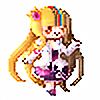 RockerGirl1432's avatar