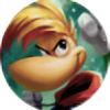 RockergirlBubblizer's avatar