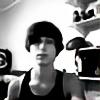 Rockerinside88's avatar