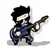 rockerlive's avatar